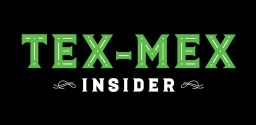 Tex-Mex Insider apk