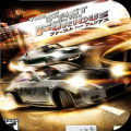 Fast And The Furious Icon