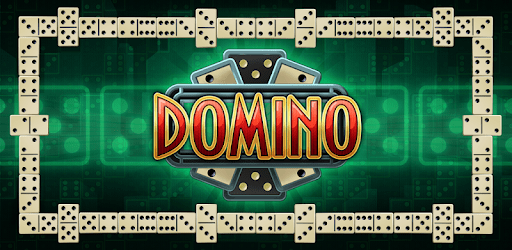 Domino - Dominoes online. Play Dominos on the go! apk