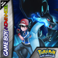 Pokemon: Advance Icon