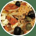 Slava - Kochen und Backen Icon