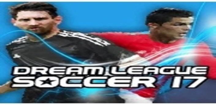 Guide Dream League Soccer 17 apk
