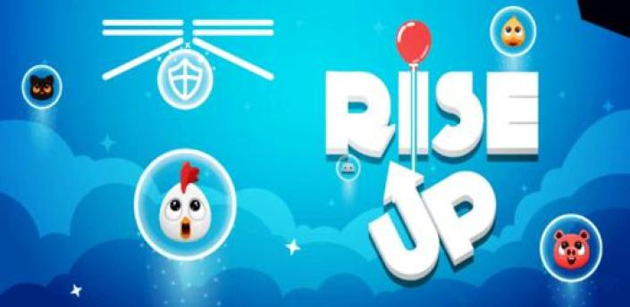 Rise Up apk