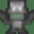 مدونة prodztech Icon