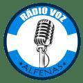 Radio Voz Alfenas Icon