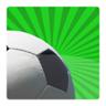 Elifoot 2012 Icon