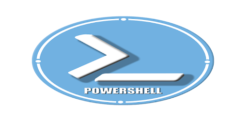 Powershell Tutorial apk