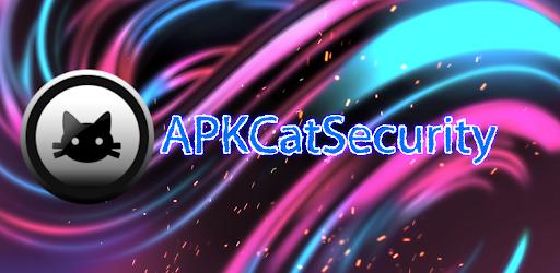 APKCatSecurity apk