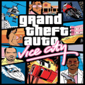 GTA Vice City Icon