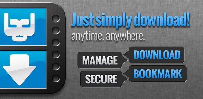 BaDoink Video Downloader PLUS apk