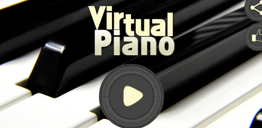 Virtual Piano apk