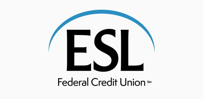 ESL Business Banking apk