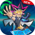 Guide : Yu-Gi-Oh Duel-Links 2k20 tip Icon