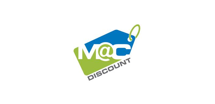 M@C Discount apk