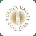 Turner Valley Golf Club Icon
