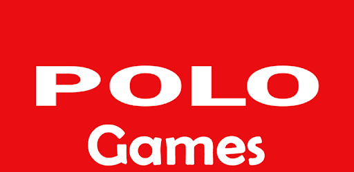 POLO - Play Online Games apk