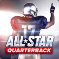 All Star QB 17 Icon