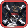 Pirate Images Wallpapers Icon