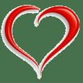 Citations d'amour Icon