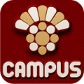 Campus Icon Pack Icon