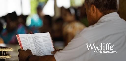 Kayapó - Bible apk