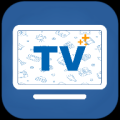 Global Canlı Tv Pro Icon