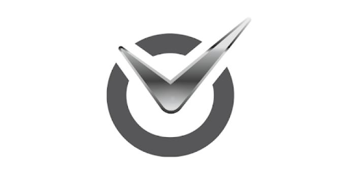 Global Registro Control Laboral apk