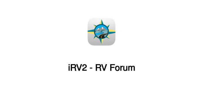 RV Owners Community apk