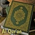 Al Quran Terjemahan bahasa Indonesia quran 30 Juz Icon