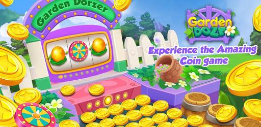 Coin Mania: Free Dozer Games apk
