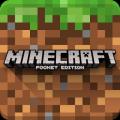 Minecraft - Pocket Edition 2020 Icon