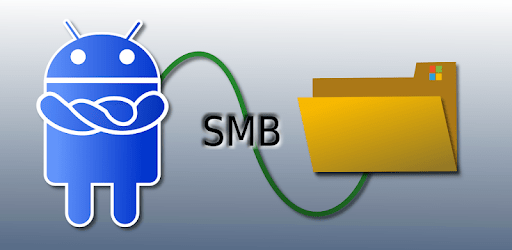 SMB plugin for Ghost Commander (new) apk