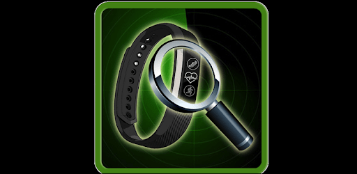 Find My Fitbit - Finder App For Your Lost Fitbit apk