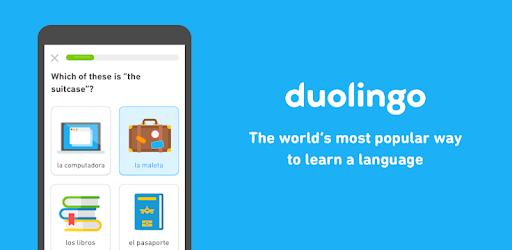 Duolingo - Learn Languages Free apk