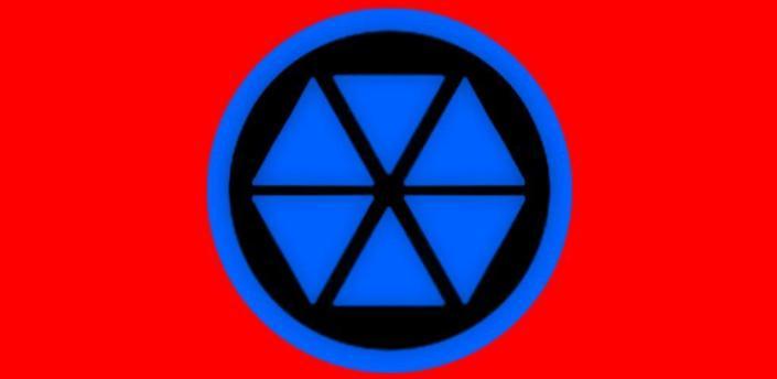 Oreo Blue Icon Pack P2 ✨Free✨ apk