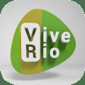 Vive Río: Heroínas, JJOO en VR Icon