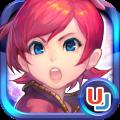 Fantasy Adventure Z Icon