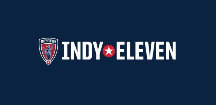 Indy Eleven - Official App apk
