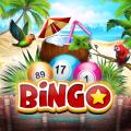 Bingo Tropical Haven – Island Beach Fever Icon