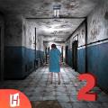 Horror Hospital® 2 | Horror Game Icon