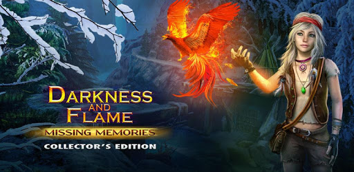 Darkness and Flame 2 (free to play) apk