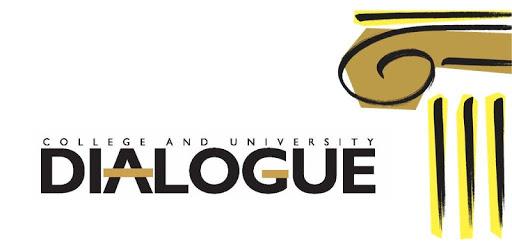 Dialogue Magazine apk