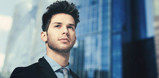 Men Suit Camera: Man Photo Editor & Montage Maker apk