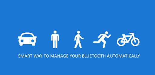 BlueWay Smart Bluetooth apk