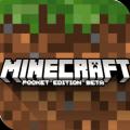 Minecraft:Pocket Edition Icon