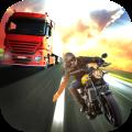 Traffic Rider xPro Icon