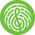 Yousician - An Award Winning Music Education App Icon