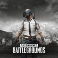 Wallpaper PUBG HD The Best Icon