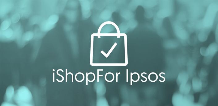iShopFor Ipsos apk