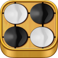 Go for beginners Icon